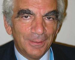 Francesco Rocco - rocco-francesco